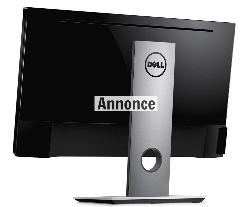 Dell 24 S2417DG